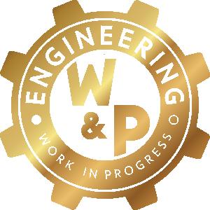 Wipin Logo